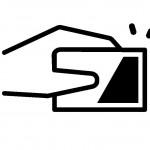 Mifareカードとは?世界で最も普及しているICカードの特徴 写真イメージ