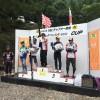 NBCチャプター奈良第3戦ピュアフィッシングジャパンCUP