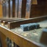 デジタル印刷とオフセット印刷の違いとは?イメージ写真