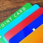 ポイントカード作成用の機械があるって知ってた?お得に印刷しよう! イメージ写真
