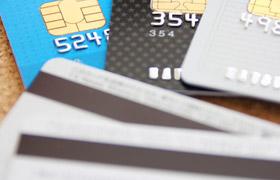 IDカード/身分証明書