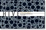 HIVE(株式会社HIVE-WEB.COM)